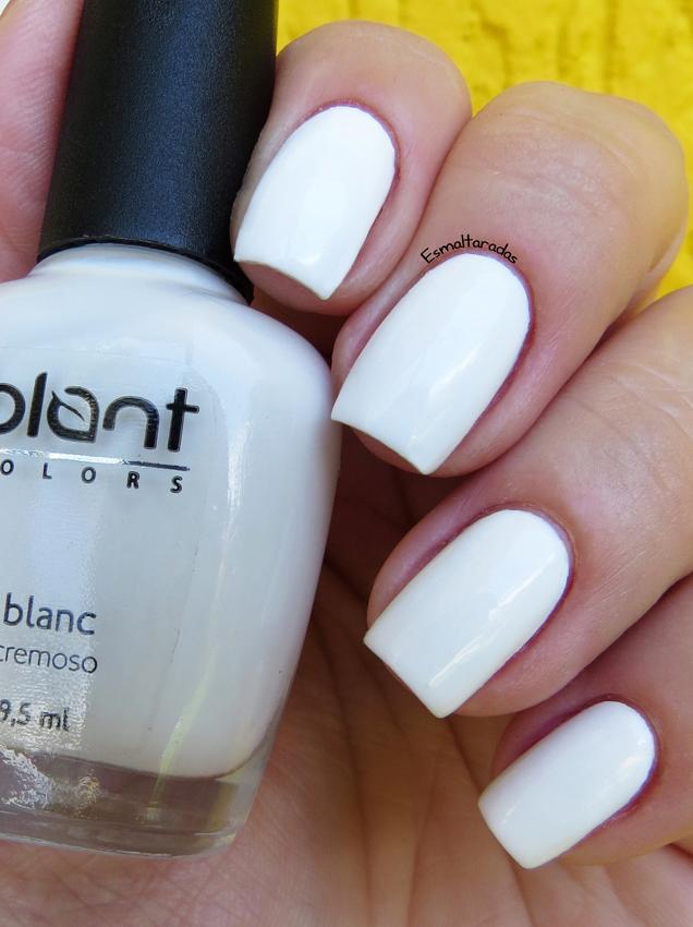 Blanc - Blant2