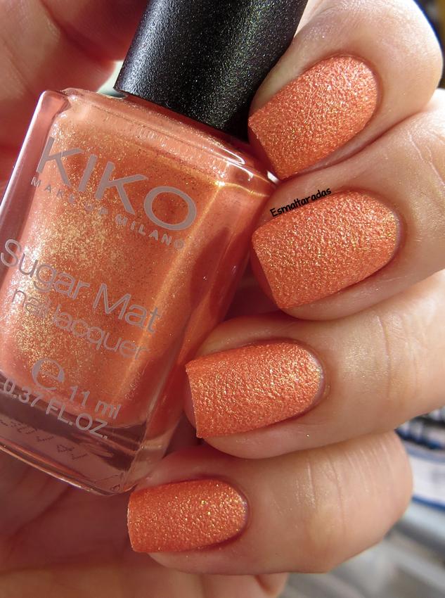 Golden Mandarin - 639 - Kiko2
