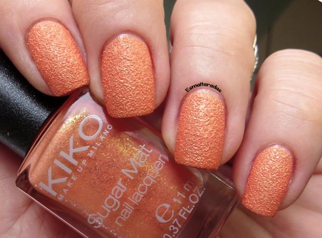 Golden Mandarin - 639 - Kiko3
