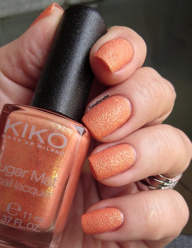 Golden Mandarin - 639 - Kiko4