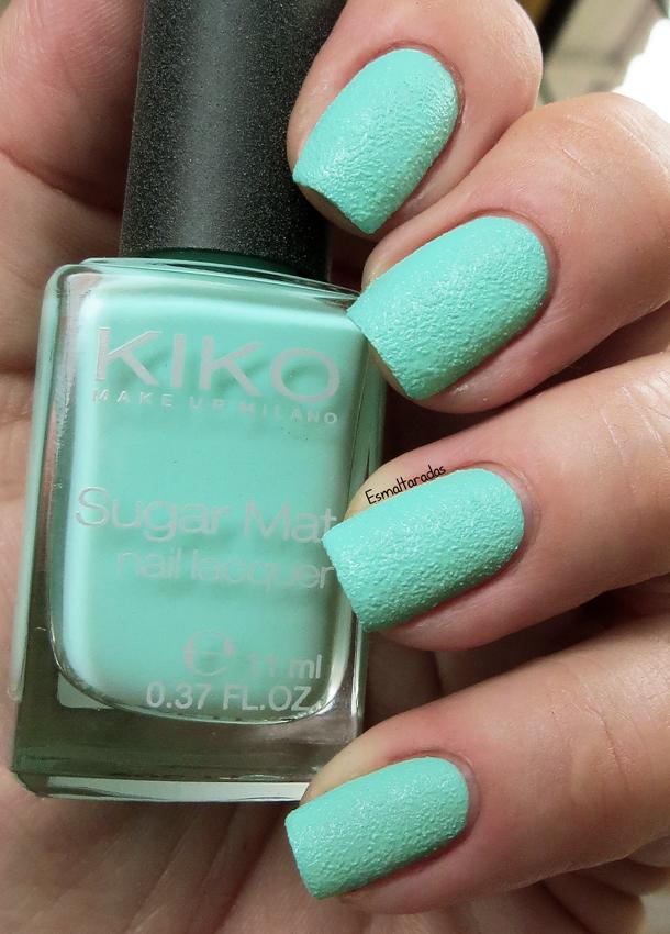 Mint - 636 - Kiko2