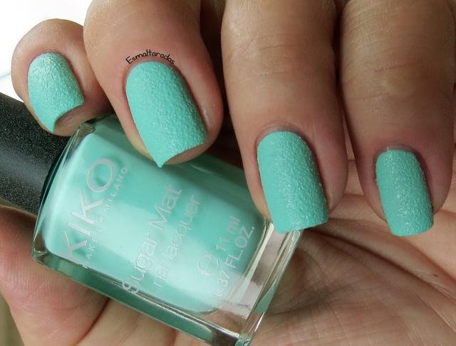 Mint - 636 - Kiko3