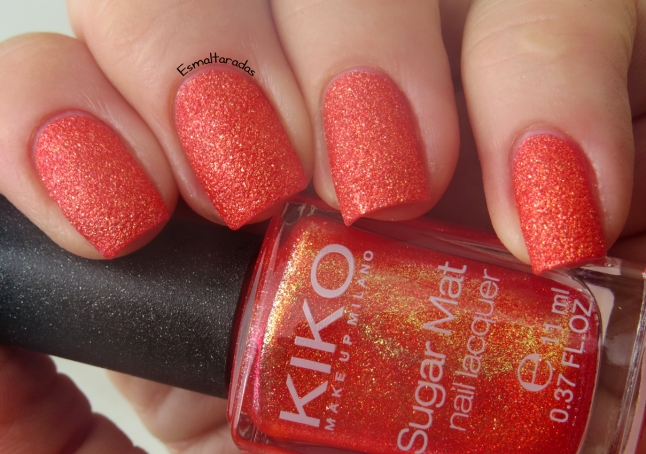 Poppy Red - 640 - Kiko3