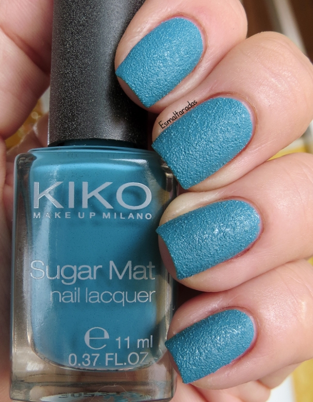 Torquoise - 637 - Kiko2