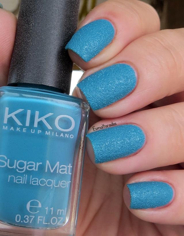 Torquoise - 637 - Kiko3