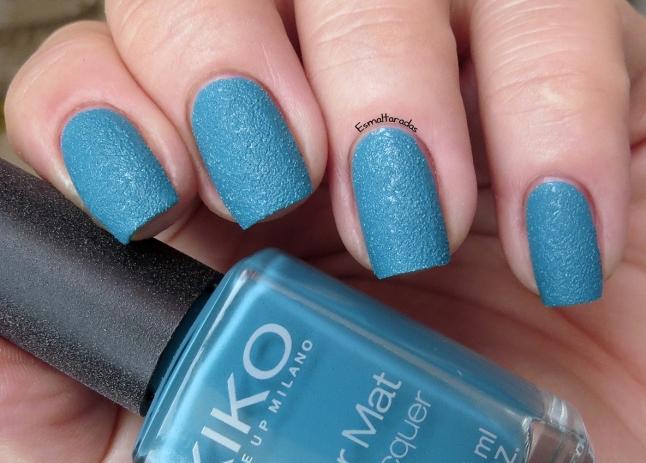Torquoise - 637 - Kiko4