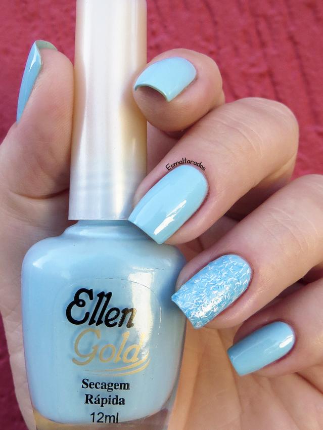 Agnes - Ellen Gold2