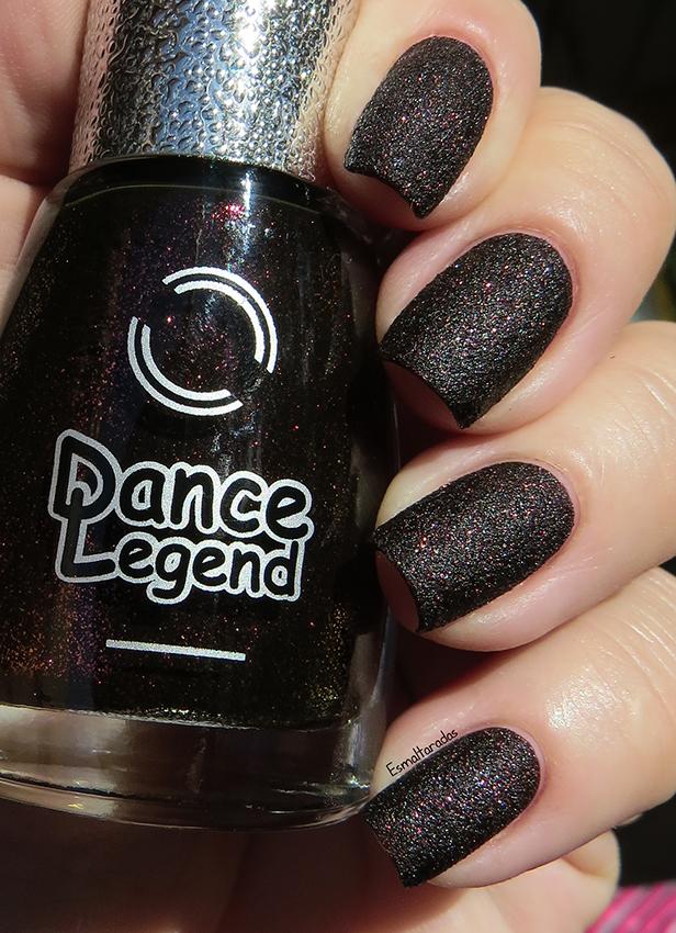 Caravan - Dance Legend4