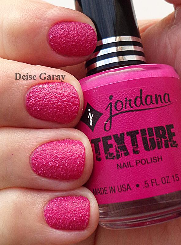 fiesty fuchsia - jordana texture 005