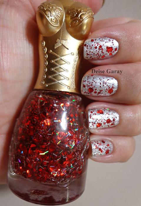 glitter vermelho - mulherzinha 027