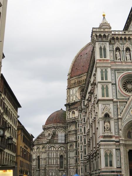 Basilica San Lorenzo2