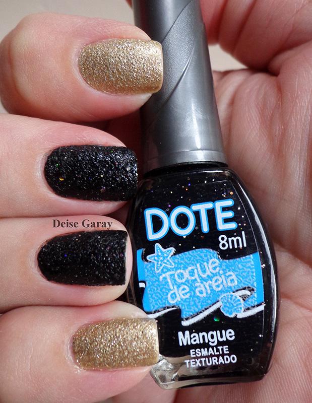 champagne - starvie + mangue - dote 026