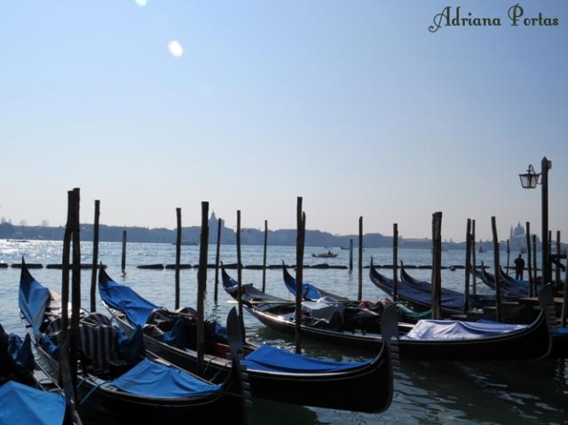 Gondola2