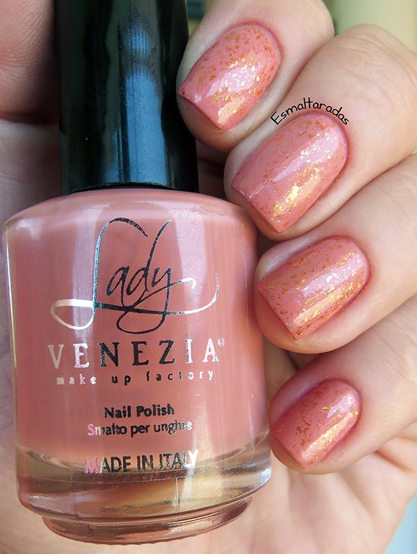 007 - Lady Venezia + 24 quilates - Jade2