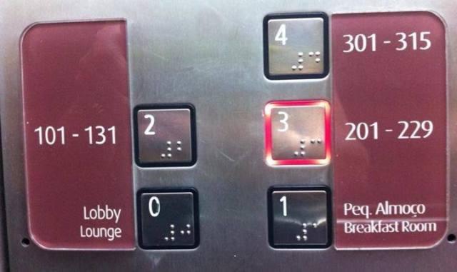 elevador2