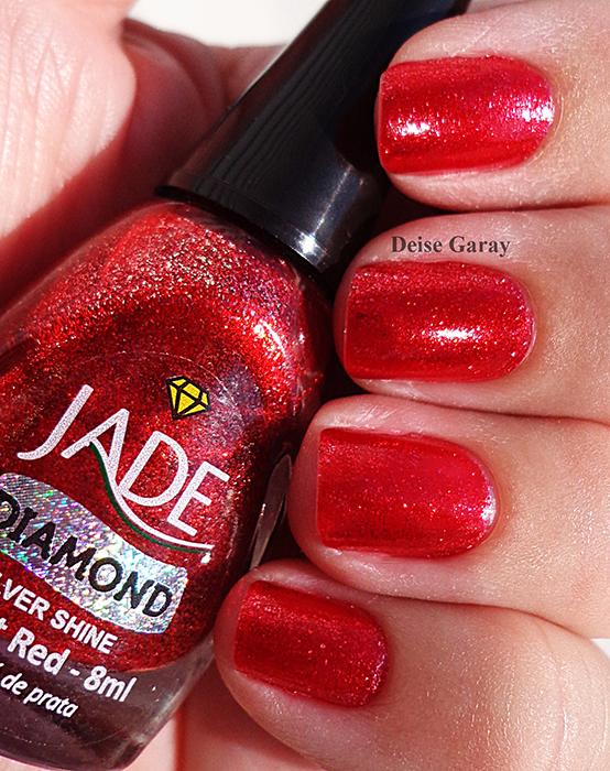 garnet red - jade 002