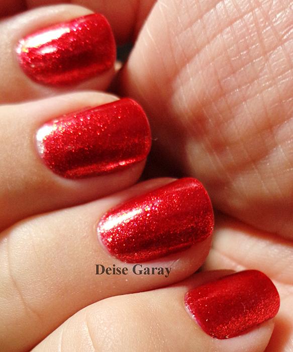 garnet red - jade 035