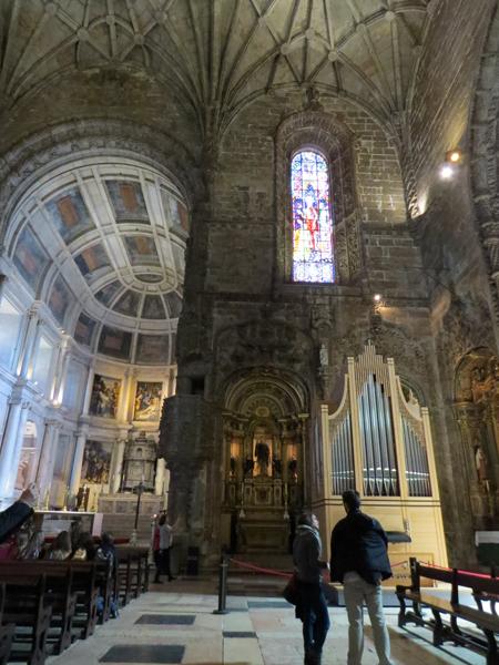 Mosteiro3