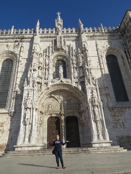 Mosteiro7