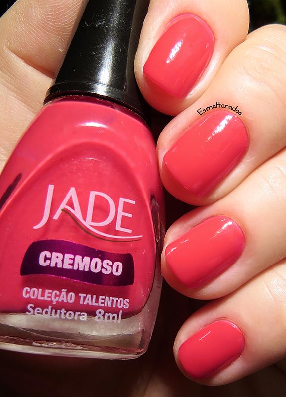 Sedutora - Jade2