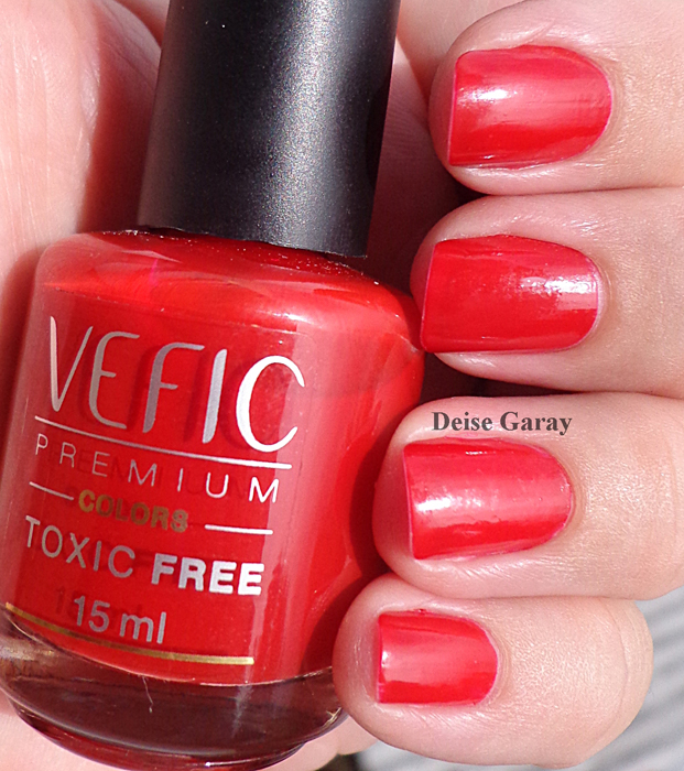 V116 - vefic + gamão - top beauty 003