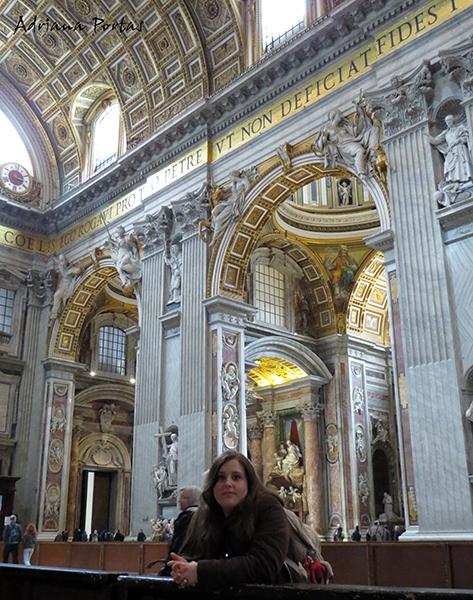 Vaticano6