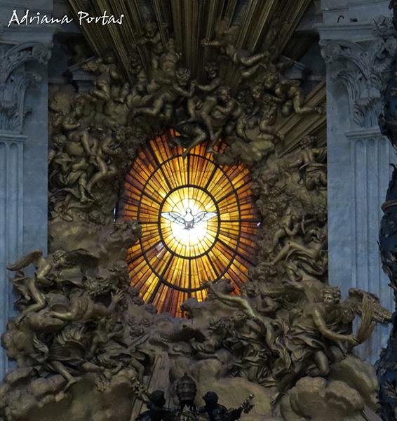 Vaticano7