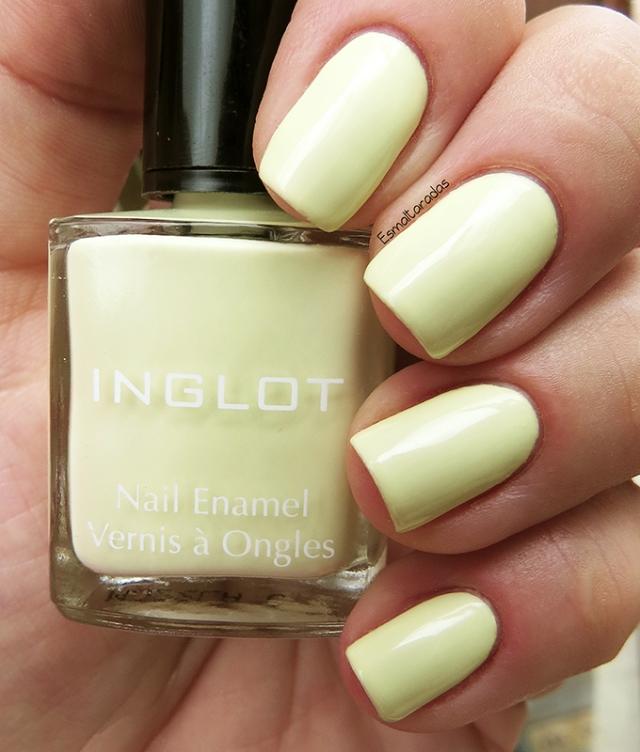 968 - Inglot