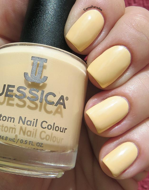 Banana Peel - Jessica3