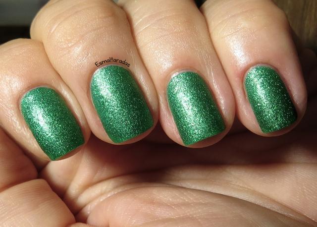 Imperial Jade - Jade