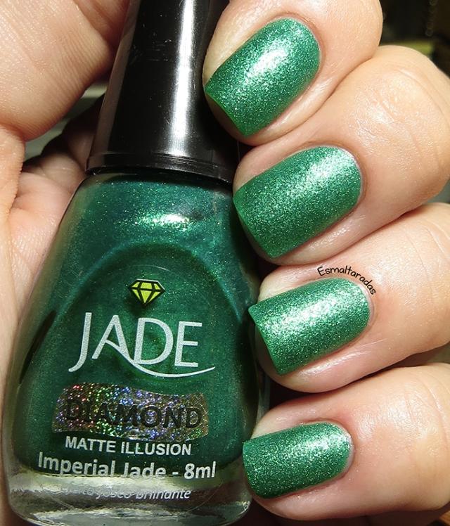 Imperial Jade - Jade2