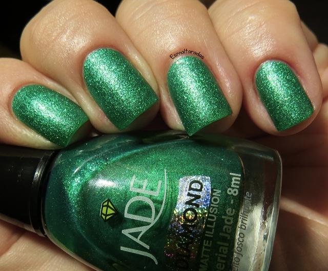 Imperial Jade - Jade3