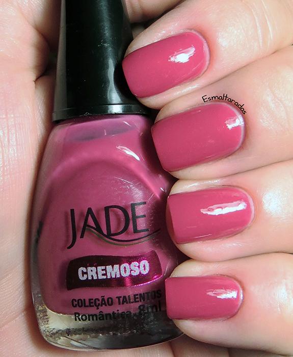 Romantica - Jade3