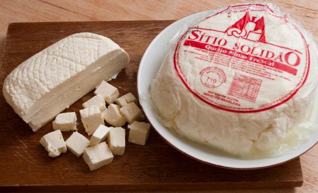queijo minas SS