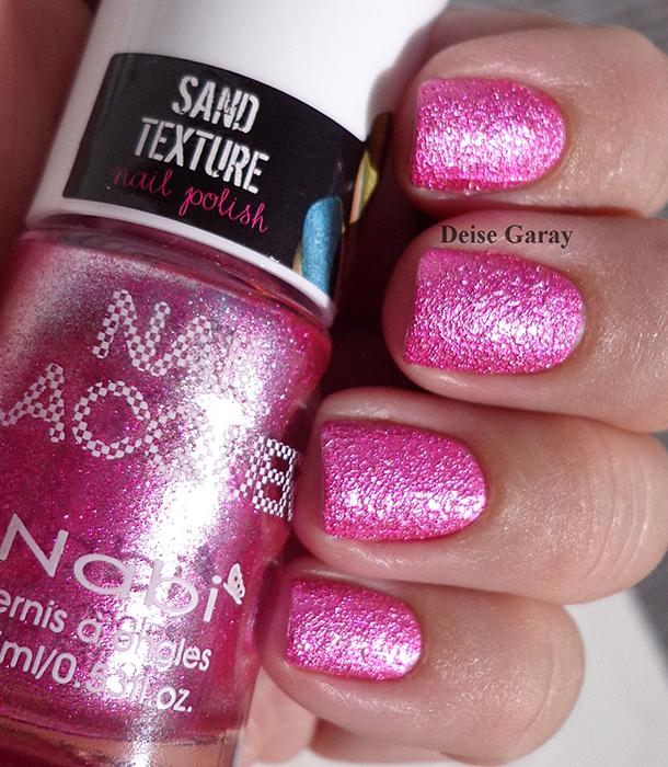 pink - nabi sand 001