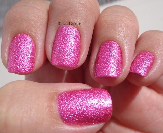 pink - nabi sand 003