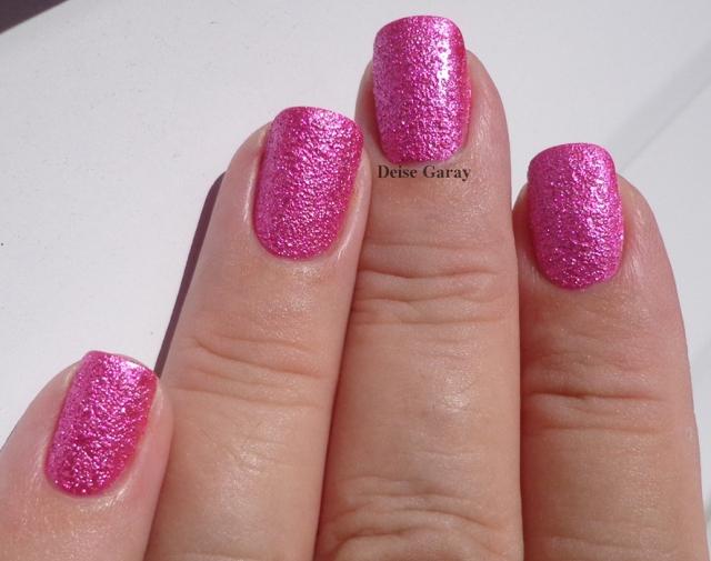 pink - nabi sand 005