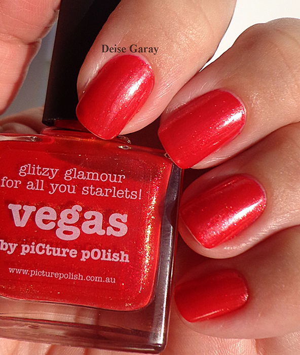 vegas - picture polish 003