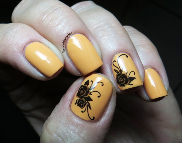 Totes - Picture Polish