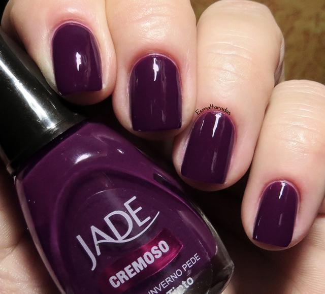 Vinho Tinto - Jade4