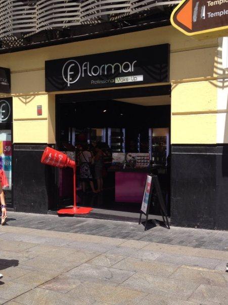 Flormar1