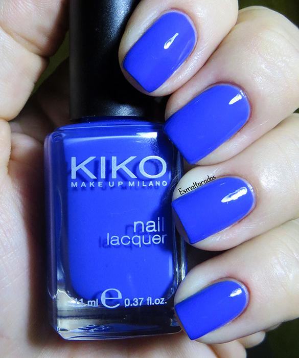 Pastel Blue - 385 - Kiko2
