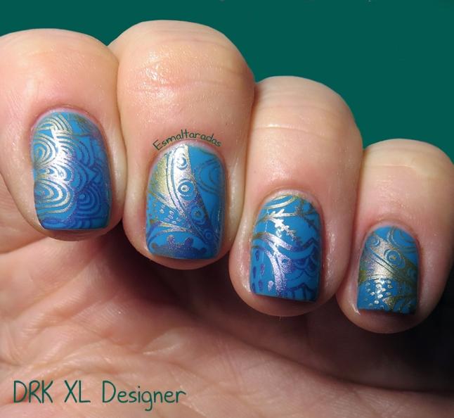 DRK XL Designer1