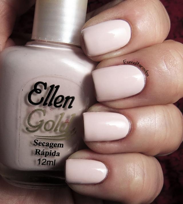 Anjo - Ellen Gold2