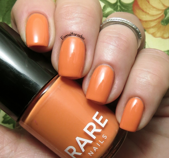 Carrot Cake - Rare2