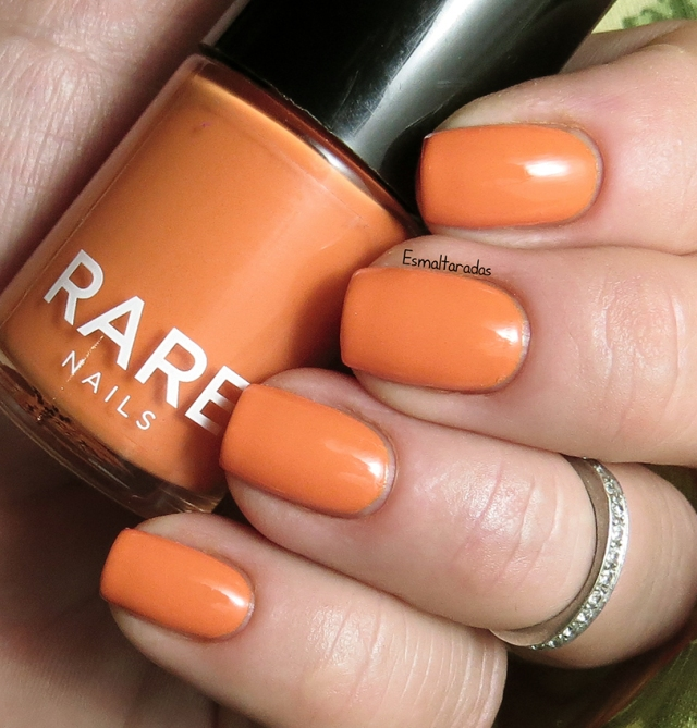 Carrot Cake - Rare3