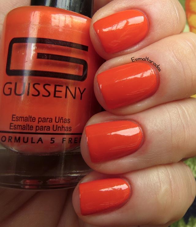 Ete - Guisseny6