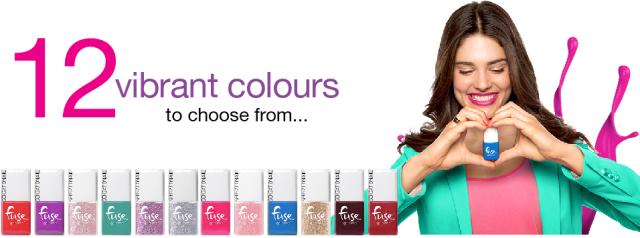 fuse-gelnamel-12-vibrant-colours
