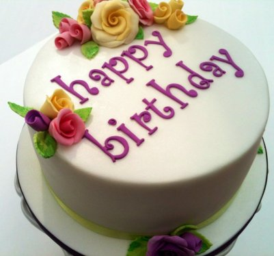 bday-cake1