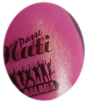 Pop Music - Passe Nati4